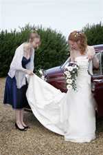 wedding_photography_norwich_norfolk_waldemar_szerkus_photography_image12